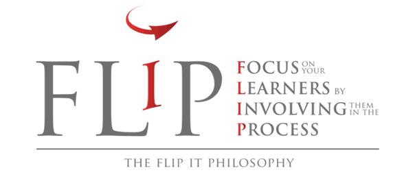 flipit-588