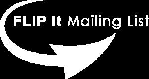 flipit-mailing-list